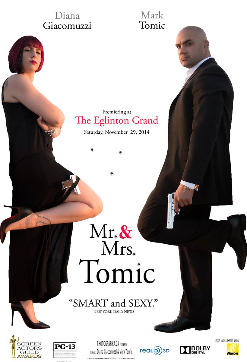 Mr-&-Mrs-Tomic