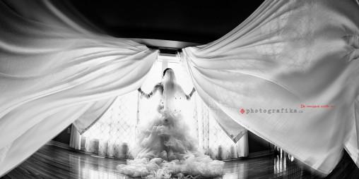 Toronto best wedding photographers