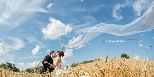 iranian-wedding-photographer
