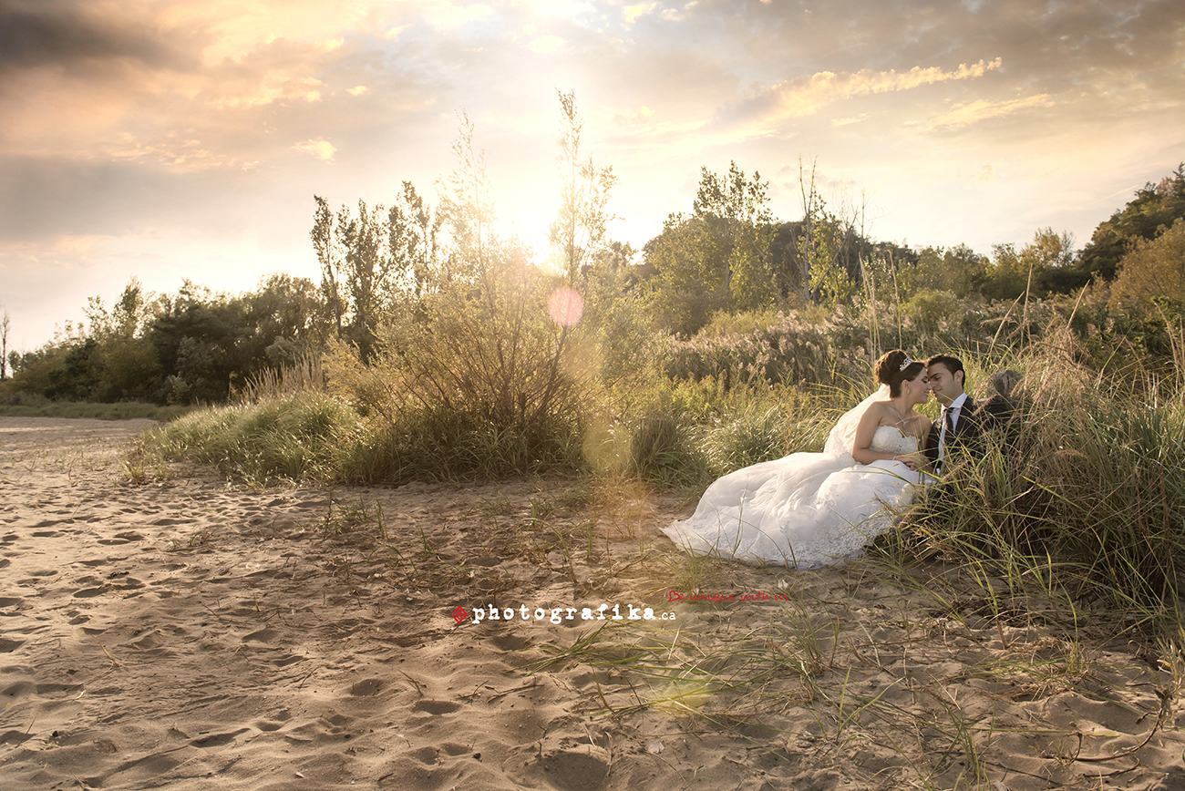 fine art wedding photography toronto