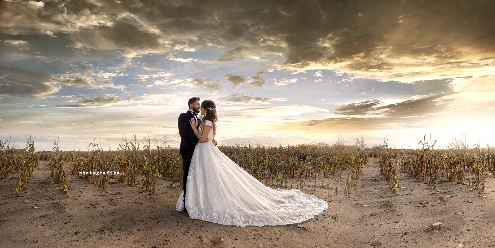 Best pre wedding photographers in bangalore dating 8